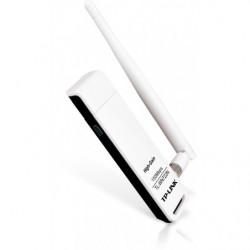 TP-Link adattatore USB-WiFi...