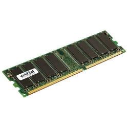 Crucial 1GB DDR-400...
