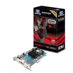 Sapphire Radeon HD3650,...