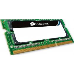 Corsair 2GB SoDDR2-800...