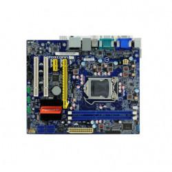 Foxconn H61MX V2.0 EL,...