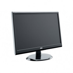 21.5 AOC LED, FullHD,...