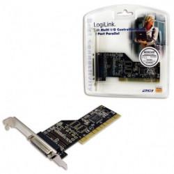 Controller PCI-LPT...