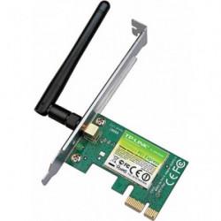 TP-Link WLAN PCI-E mod....