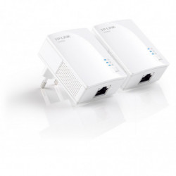 TP-Link kit 2xPowerline...