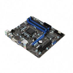 ASUS B75M-A skt 1155, DDR3,...