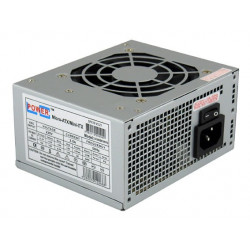 LC-Power 200W LC-200SFX...