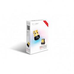 TP-Link nano scheda di rete...