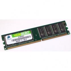 Corsair 1GB DDR-400...