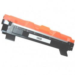 Toner compatibile TN1050...