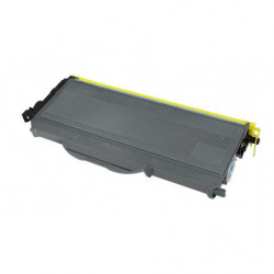 Toner compatibile MT2125...