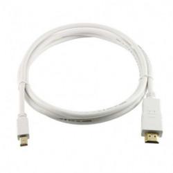 Cavo HDMI -...