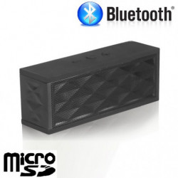 OvBoost speaker Bluetooth...