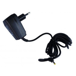 Alimentatore 5V 1A per hub USB