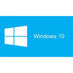 Microsoft Windows 10 Home,...