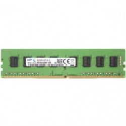 Samsung 4GB DDR4-2133, mod....