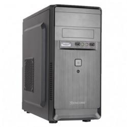 Case MicroATX mod. MATX102