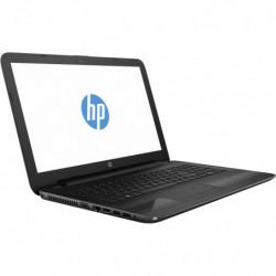 HP 255 G5, E2-7110 (Quad...