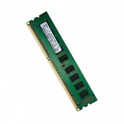 Samsung 4GB DDR3-1600...