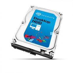 Seagate HDD 1TB 3.5 SATA-3,...