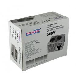 LC-Power 500W ATX Office...