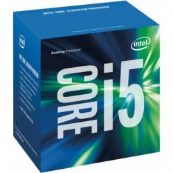 Intel Core i5-6400, skt...
