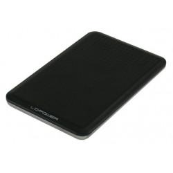 LC-Power BOX 2.5 USB 3.0,...