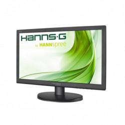 HannsG 18.5 monitor LED,...