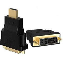 Adattatore DVI / HDMI
