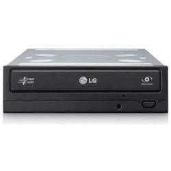 """LG Masterizzatore DVD 5.25""""..."""