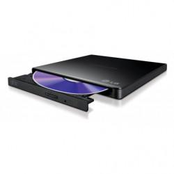LG masterizzatore.CD/DVD...