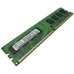 Samsung 2GB DDR2-800 DIMM,...
