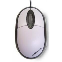TRUSTECH TR-5210 Mouse USB...