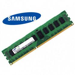 Fujitsu 8GB DDR3-1600, chip...