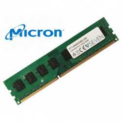 V7 4GB DDR3-1600 PC3-12800,...