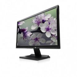 V7 Monitor 21.5 LED,...
