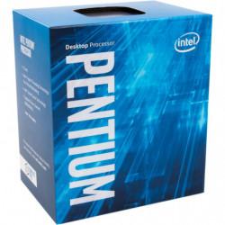 Intel Pentium G4560,...