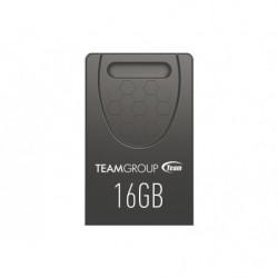 Pendrive Teamgroup 16GB USB3