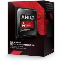 AMD FM2+ A6-7400K...