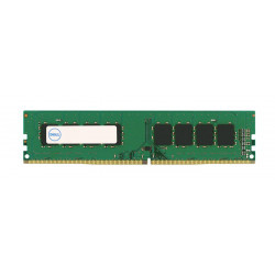 Dell 4GB DDR4-2133, DIMM...