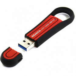 ADATA pendrive USB3, 64 GB