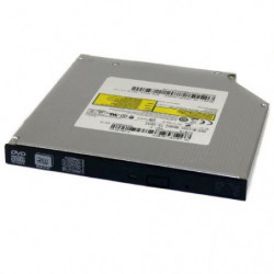Dell DVDRW 9.5mm, SATA,...