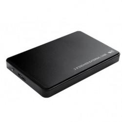 LINQ Box HDD 2.5 SATA - USB...