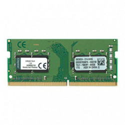Kingston 4GB SODIMM...