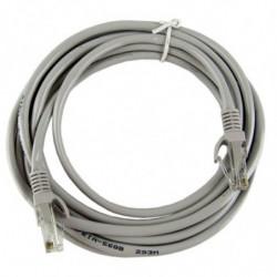 Cavo LAN Ethernet, 15mt,...