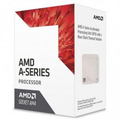 AMD A6-9500 3.50GHz (3.80...