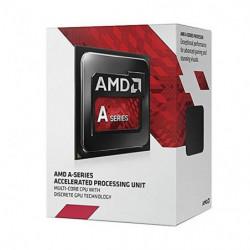 AMD A6-7480 3.80GHz, skt...