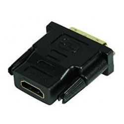 Adattatore HDMI / DVI-D