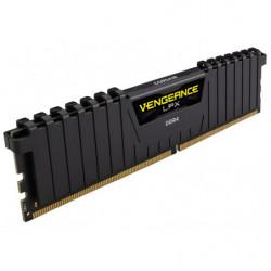Corsair Vengeance LPX 8GB...