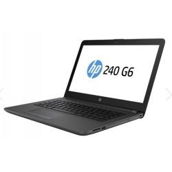"HP 240 14"" G6 i3-7020U, 4GB..."